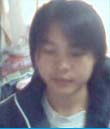 anegl7715