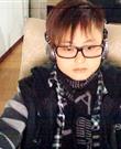 yuxuan210