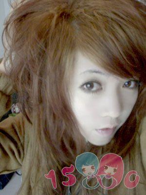 xiaona994595996 拉拉照片