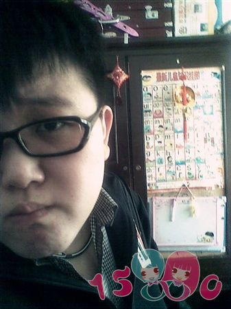 蕾丝李先生 查看该用户的大头像