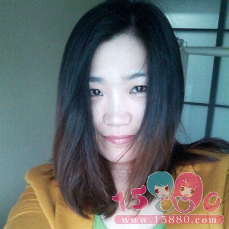 小薇首席 拉拉照片