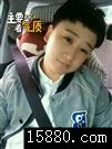 xiaosu320