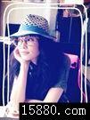 西�L笑雨2012