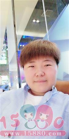 刘志君 拉拉照片