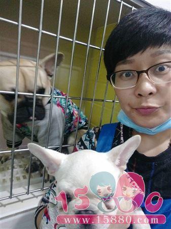 hongyu85903 拉拉照片