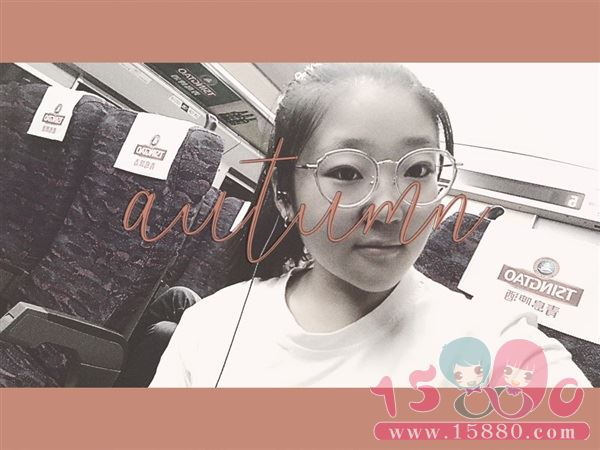 小靖子 拉拉照片