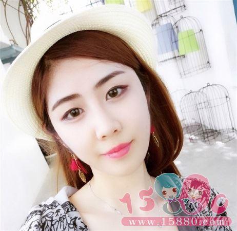 chenwei32555 拉拉照片