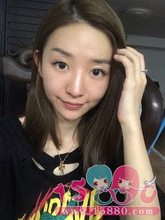 liqian366266 拉拉照片