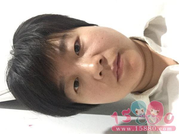 zhanlandeai521 拉拉照片