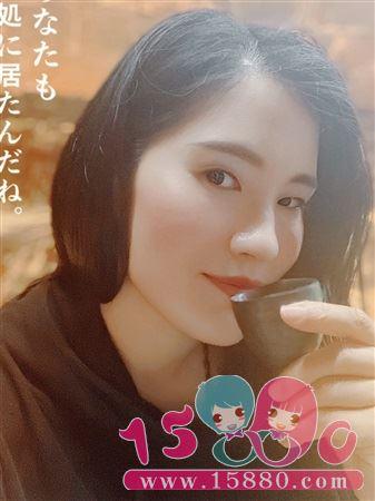 july浅笑心柔 拉拉照片