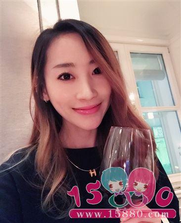 yuxin520520 拉拉照片